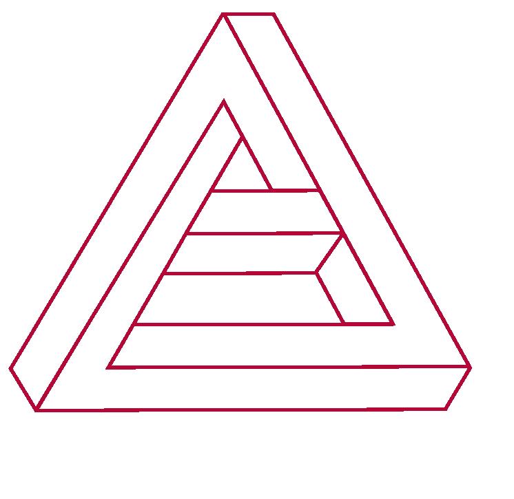 Micro_quality_